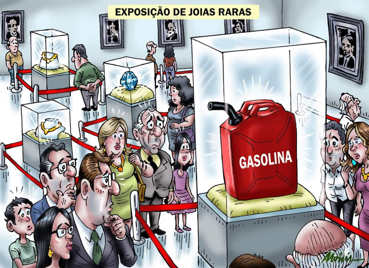 gasolina.jpg