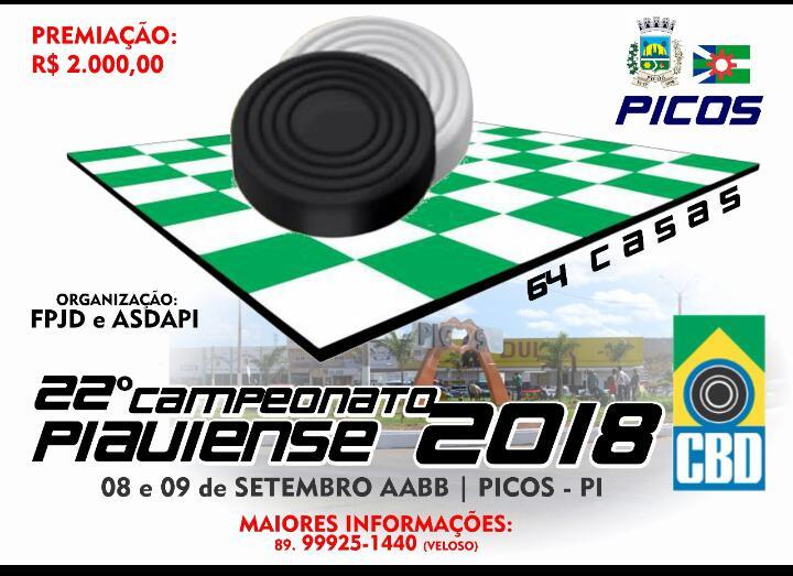 P40G-IMG-ca0dfb14553f40026c.jpg
