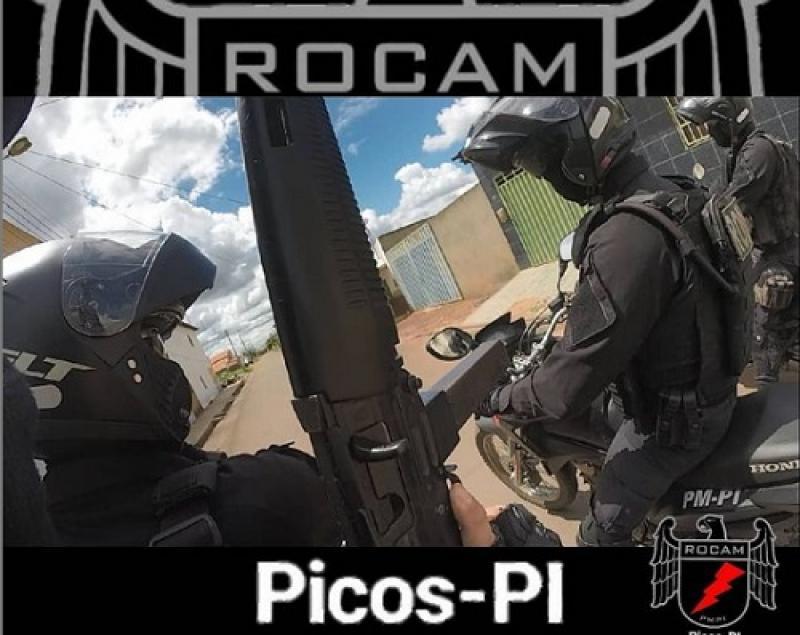 P40G-IMG-cad9ac97f5c5cb0405.jpg